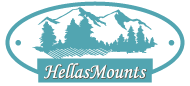 Hellas Mounts